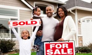 african-american-homeownership