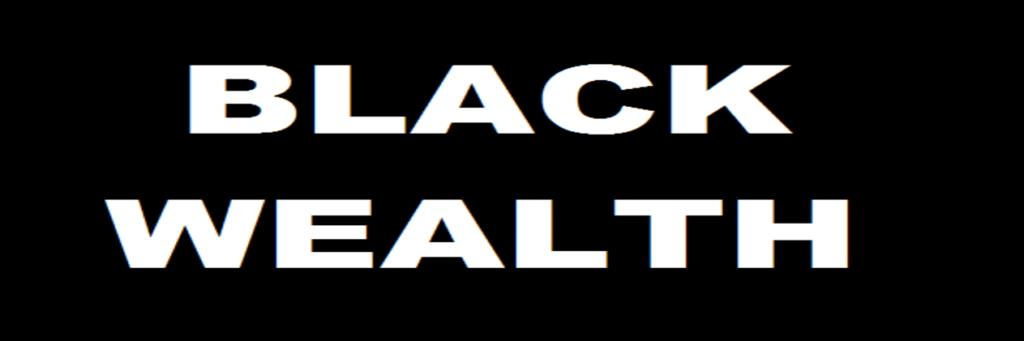 black_wealth1263x421