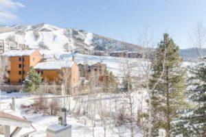 ski-time-lodge